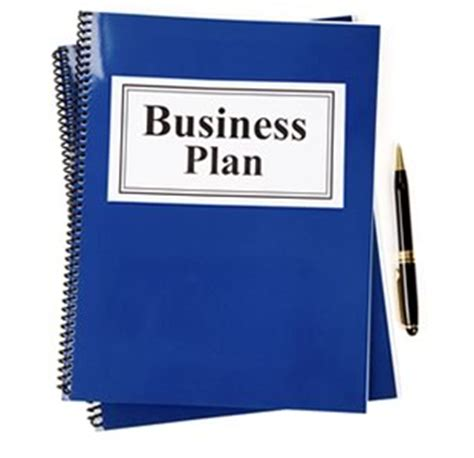 Pharmaceutical Business Plan - Dawns Words